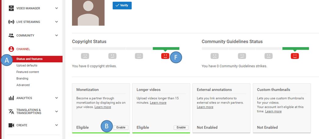 youtube-attivare-monetizzazione-2