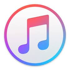 scaricare musica gratis - apple