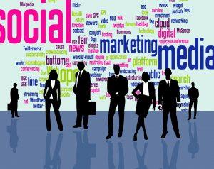 come fare soldi con facebook social business