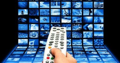 film streaming tv