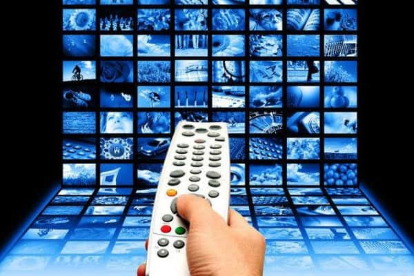film streaming tv