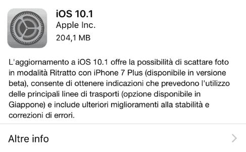 schermata-ios10-1-jpg