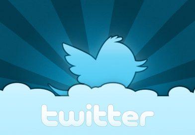 Come fare soldi con Twitter e aumentare i propri follower