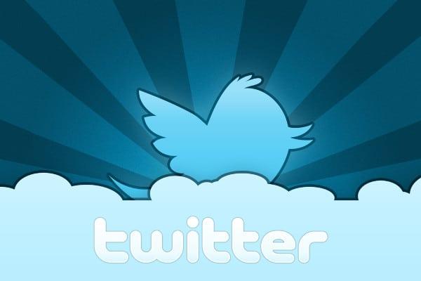 come-fare-soldi-con-Twitter-logo