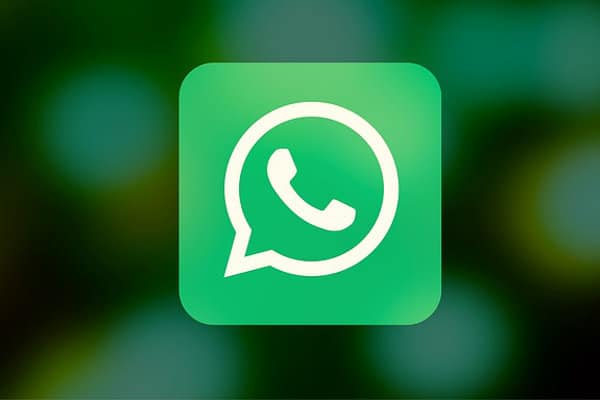 Scaricare WhatsApp Gratis