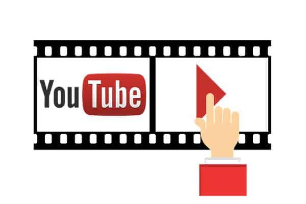 scaricare-video-youtube