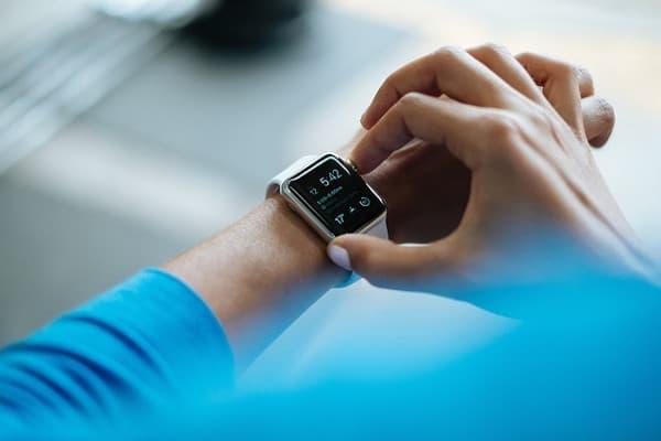 Miglior smartwatch del 2017: guida per l'acquisto