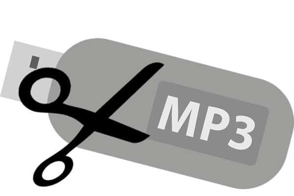 Come tagliare MP3: quali sono i programmi gratuiti da utilizzare