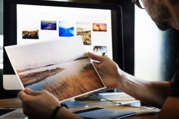 Programmi per modificare le foto: quali sono i migliori?