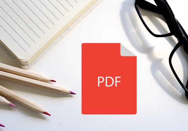 pdf edit online