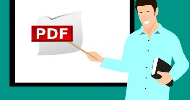 modificare i documenti PDF