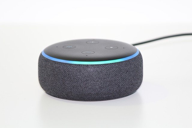 Cosa posso chiedere ad Alexa? Elenco delle domande