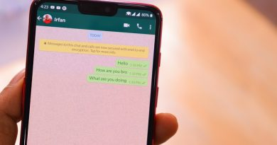 eliminare messaggi whatsapp senza leggerli