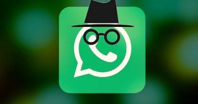 Come inviare messaggi whatsapp anonimi