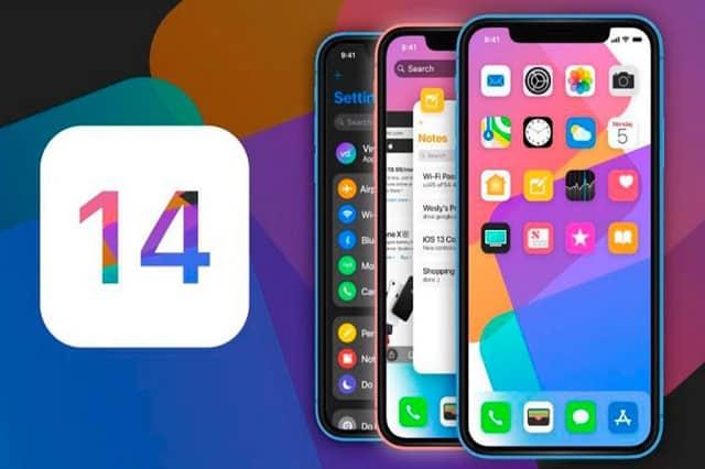 Le nuove funzionalità di iOS 14