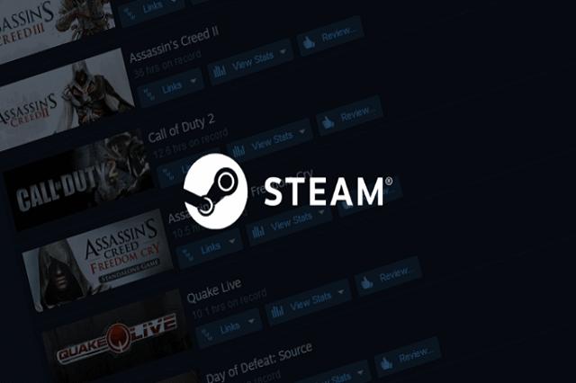 Steam: come scaricare e installare il primo gioco gratuito